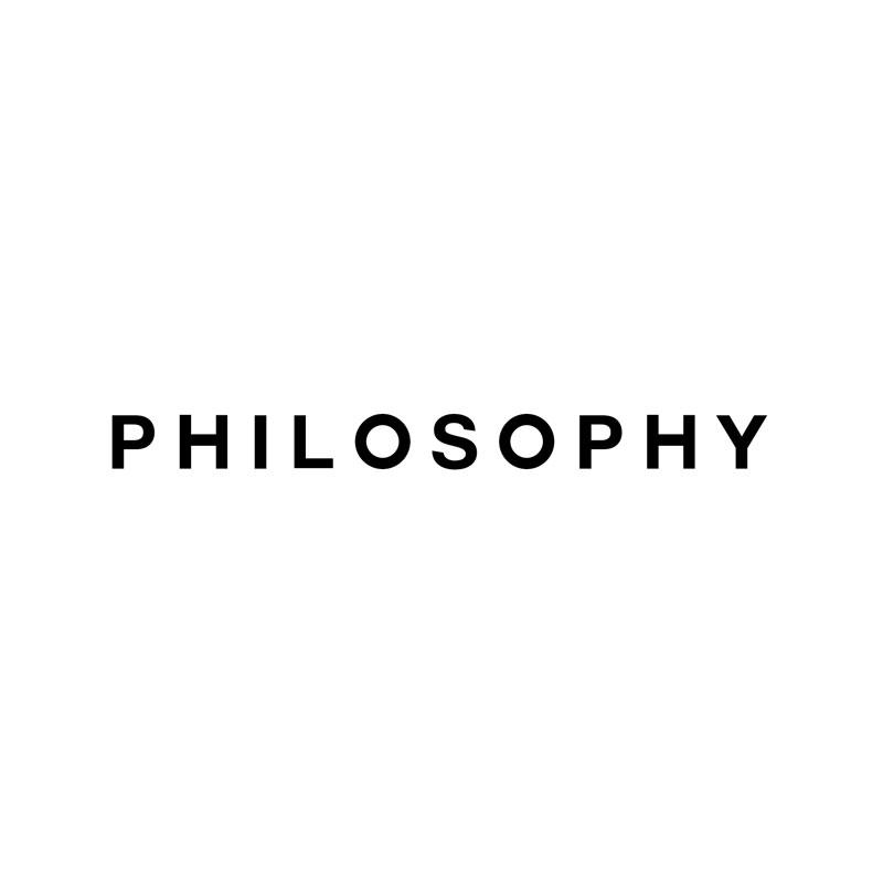 philosophy_small