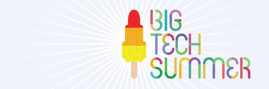 BigTech_banner