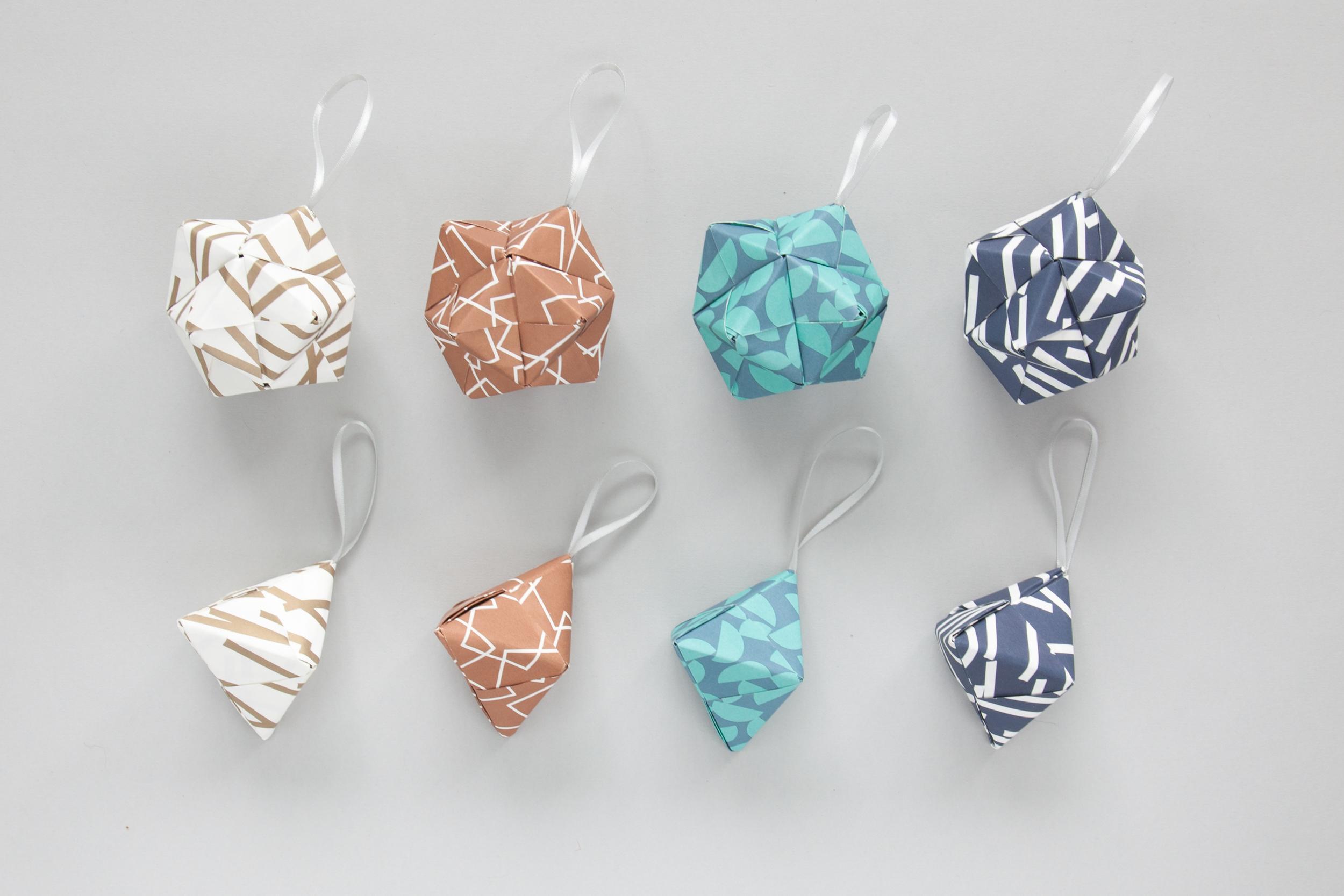 origamimilanoproductshot