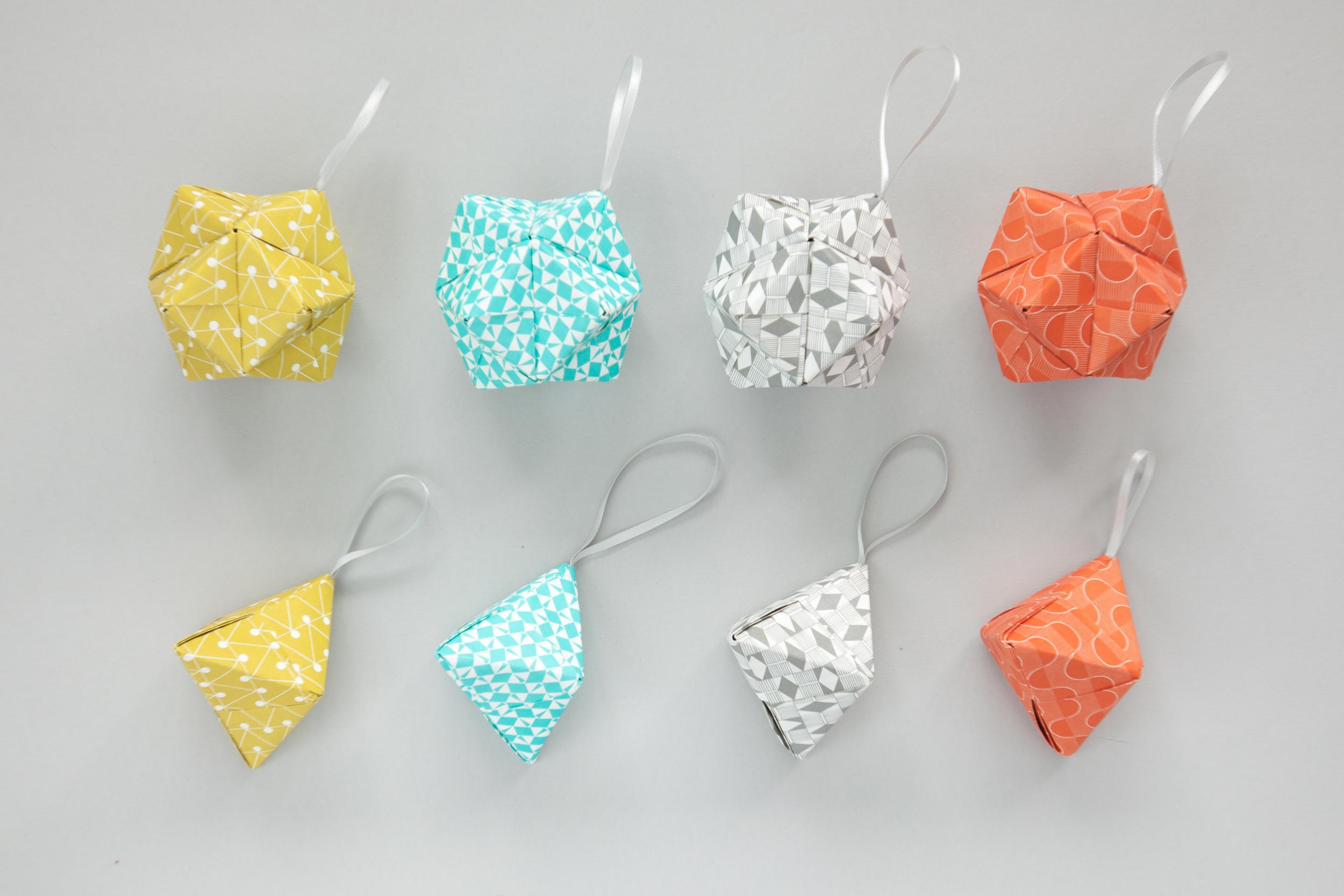 origamioriginalproductshot