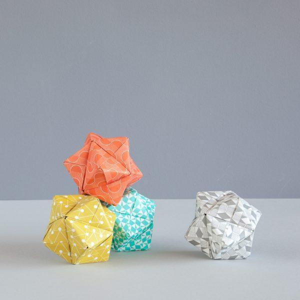 origamioriginal